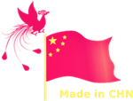 china-chirotables