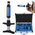 chiropractic instrument tool
