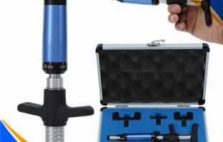 adjusting tools full set