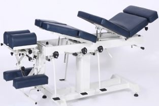 Best Seller Chiropractic Drop Tables Chiro 7