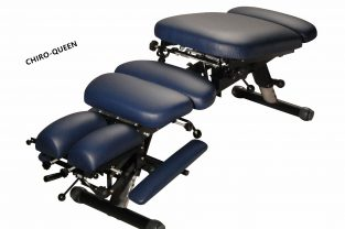 Chiropractic-Table-Physiotherapy-Table-Treatment-Massage-Table